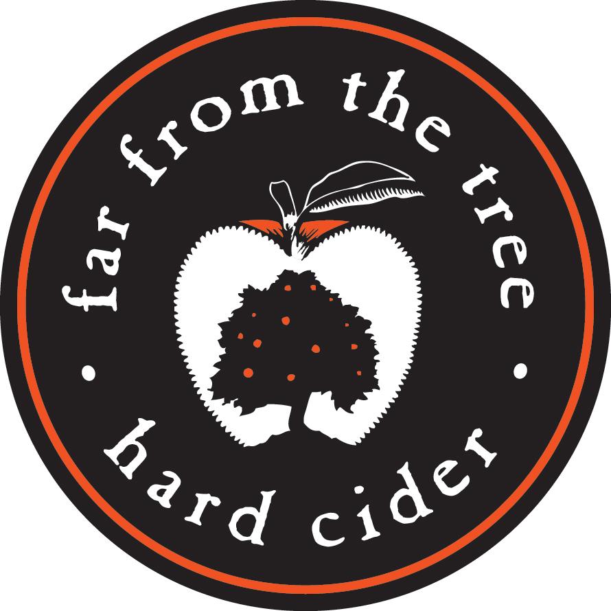 Far From The Tree Craft Hard Cider Salem Ma