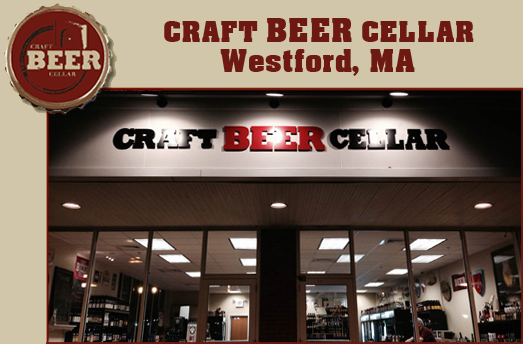 Tasting at Craft Beer Cellar Westford - Nova cans release u2014 Far From the Tree Cider  sc 1 st  Far From the Tree Cider & Tasting at Craft Beer Cellar Westford - Nova cans release u2014 Far From ...