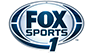 020114-13-FS1-FOX-SPORTS-1-LOGO-OB-PI.png