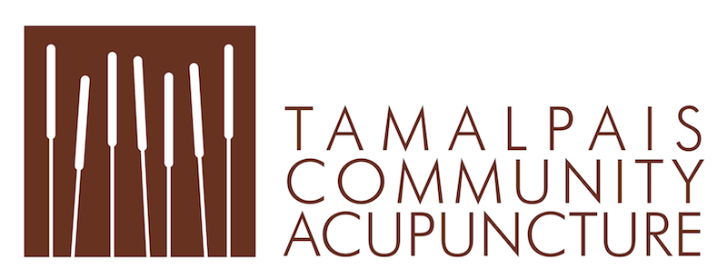 Tamalpais Community Acupuncture