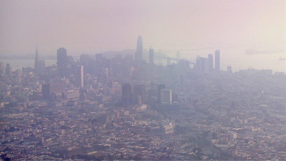 bay-area-air-pollution.jpg