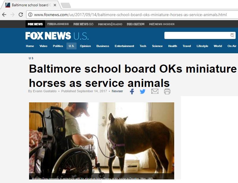 Wolf Spot - Fox News Donkey.jpg