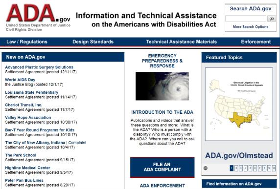 ADA title.jpg