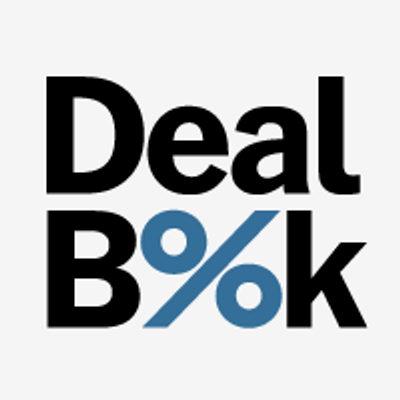 NYT_Twitter_dealbook_400x400.png