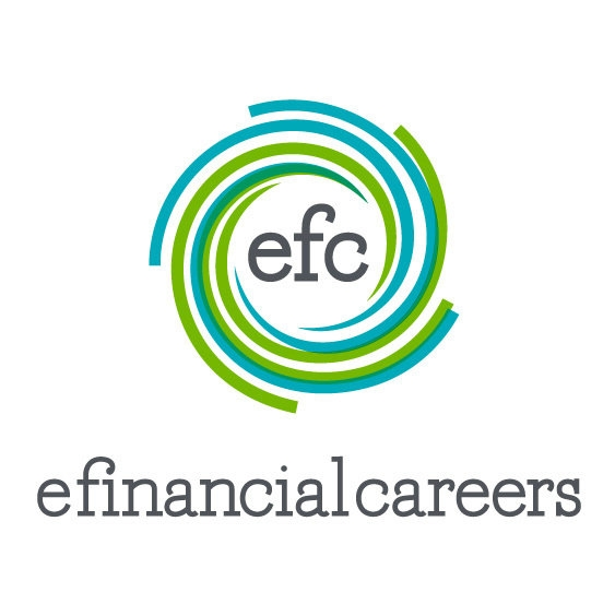efinancial-careers.jpg