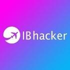 ibhacker_1440749184_140.jpg