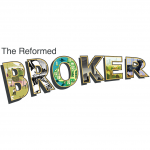 the-reformed-broker_211513758859i.png