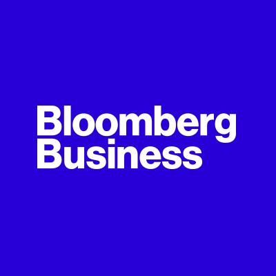 BloombergBiz.png