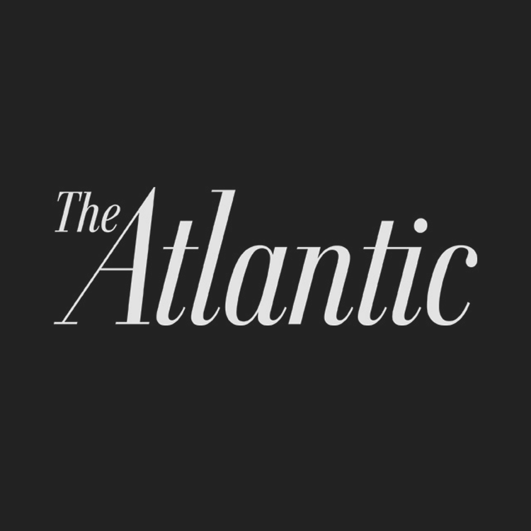 logo-theatlantic.png