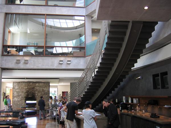 024-McKinsey-Office-stair.jpg