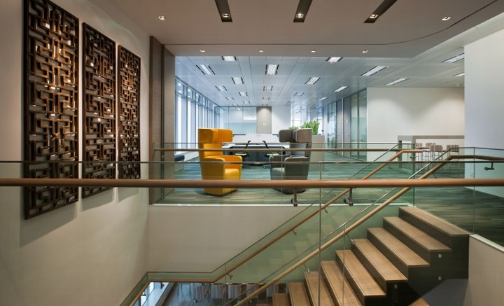 Boston-Consulting-Group-office-by-M-Moser-Associates-Shanghai-21.jpg