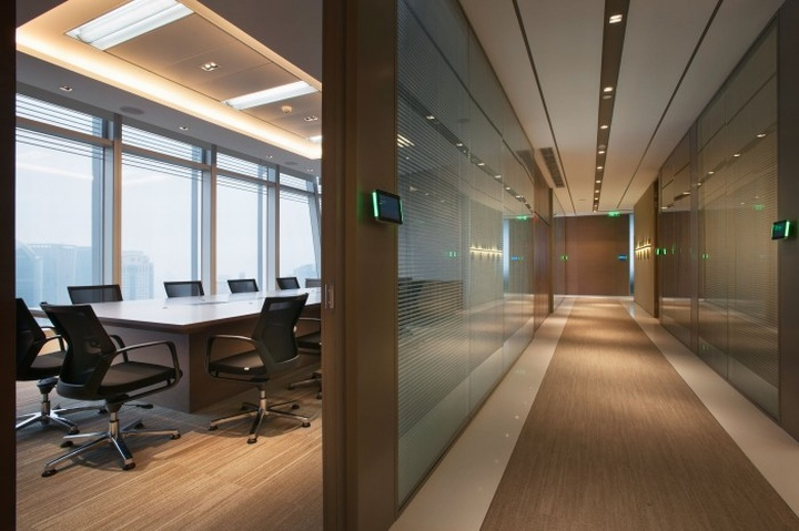 Boston-Consulting-Group-office-by-M-Moser-Associates-Shanghai.jpg