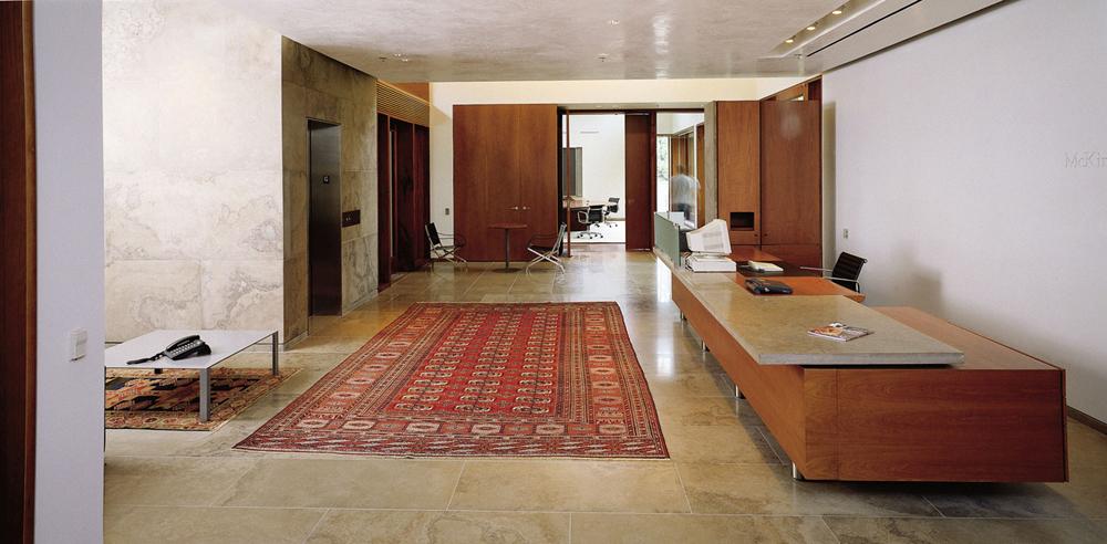 McKinsey_Company_Office_Hariri_Pontarini_Architects_4.jpg