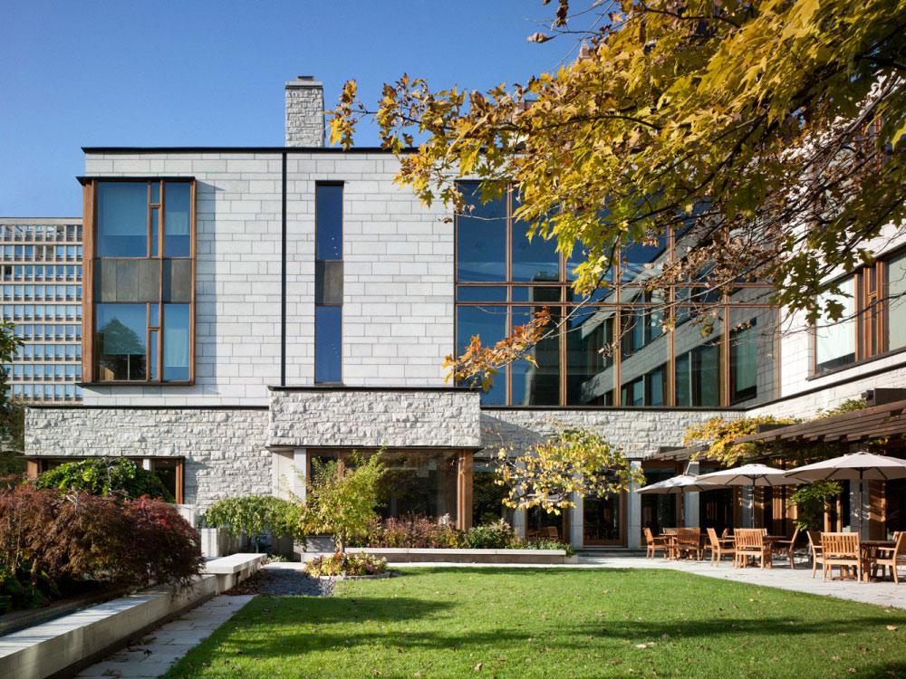 McKinsey_Company_Office_Hariri_Pontarini_Architects_main.jpg