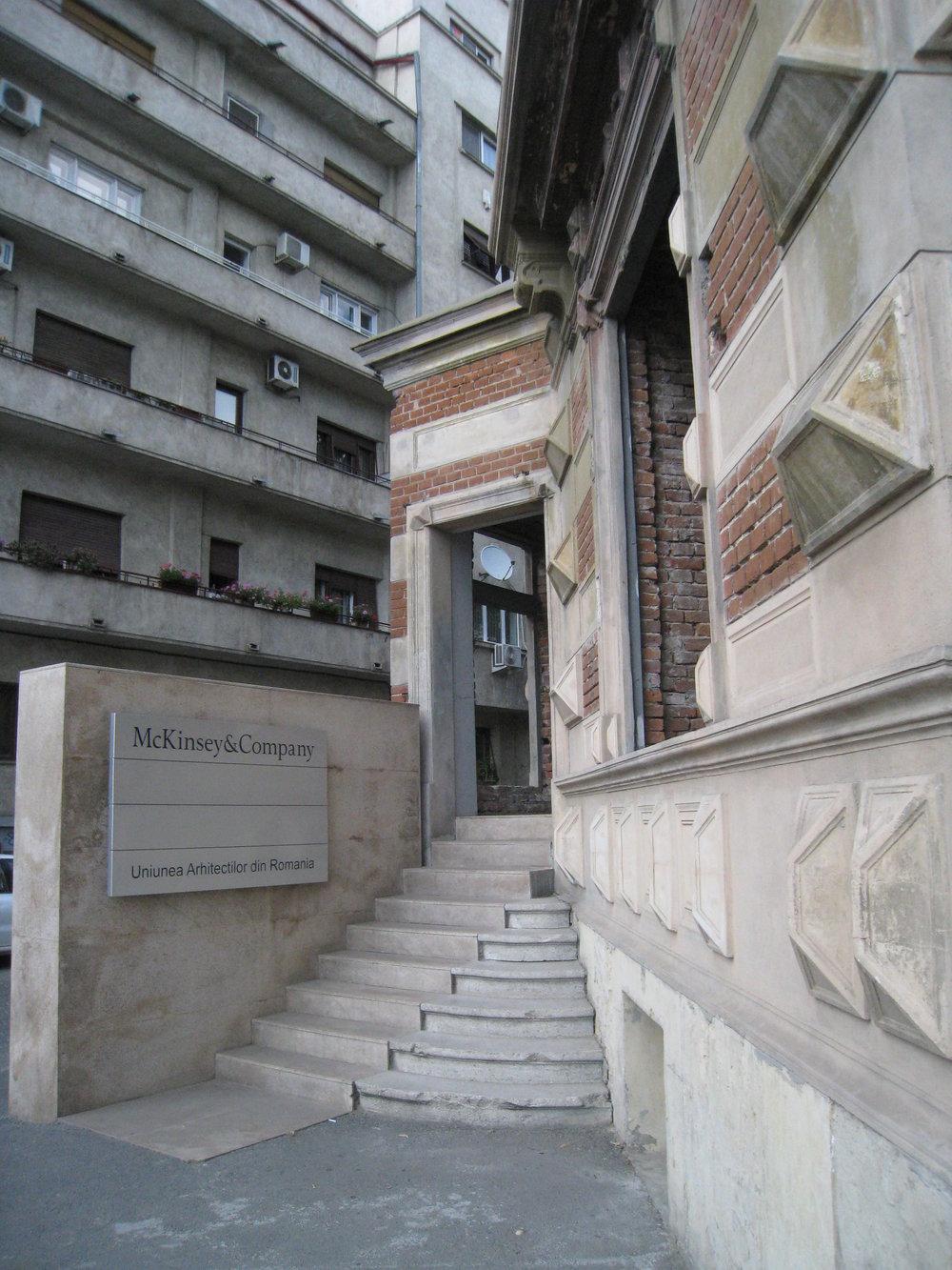 McKinsey_Office_in_Bucharest.jpg
