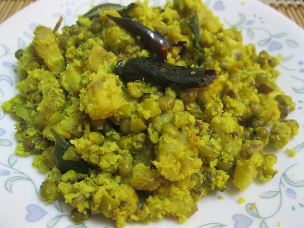 Kerala Thoran