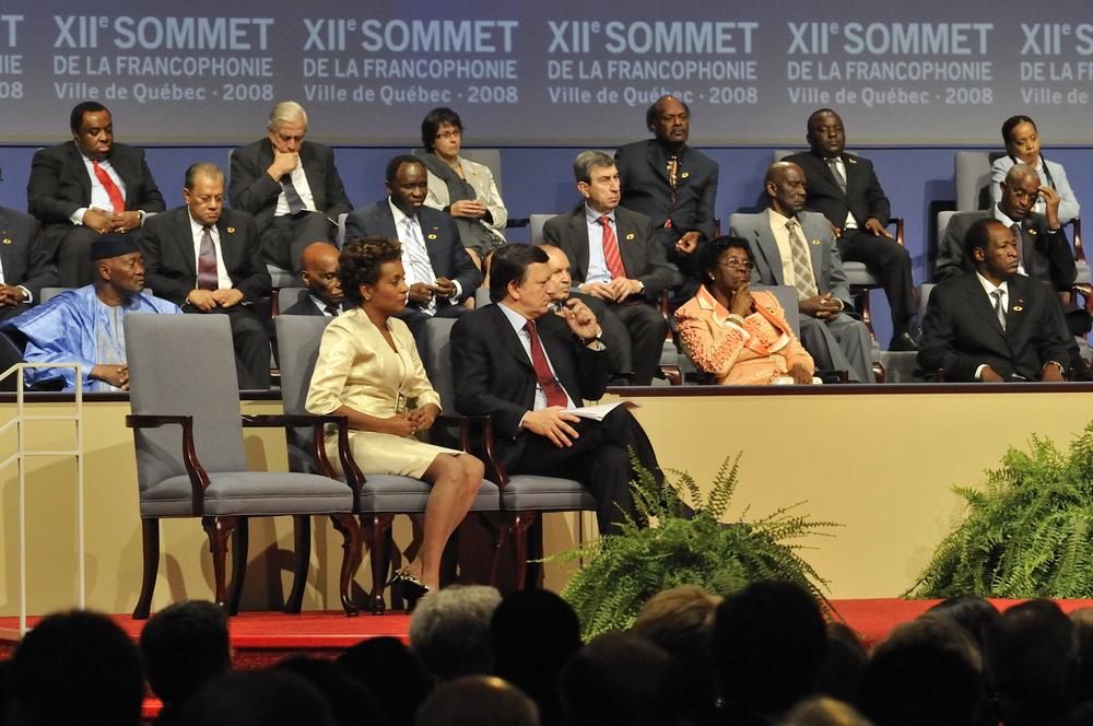 Citadelle, Sommet de la Francophonie, Octobre 2008 (18).JPG