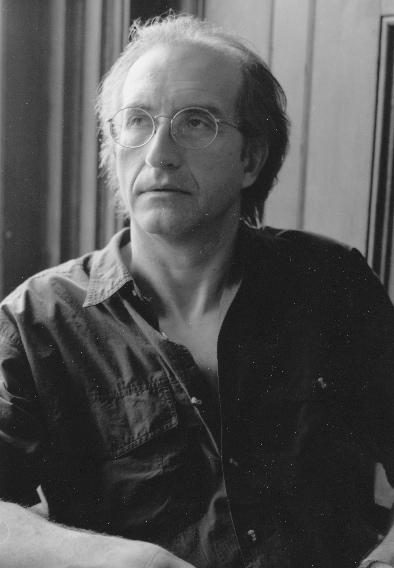 Jean-Daniel-Lafond-realisateur-1991-430x640.jpg