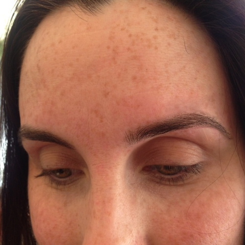 Brow Wax and shape.JPG