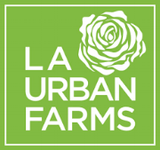 http://laurbanfarms.com/