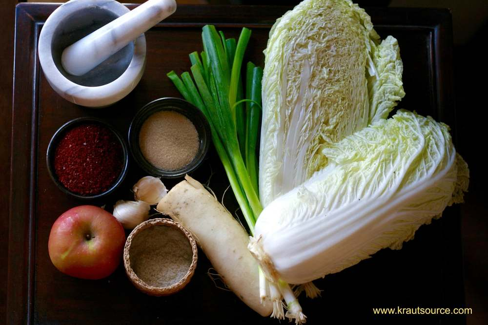 kimchi-with-apple-1.jpeg