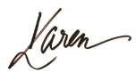KarenDiggs signature.png