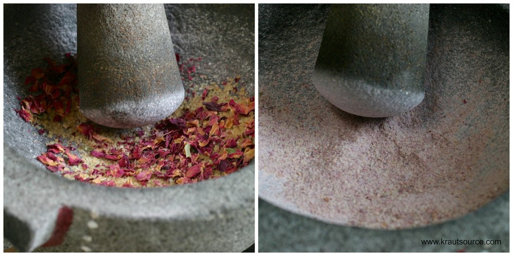 You can purchase organic rose petals at www.mountainroseherbs.com
