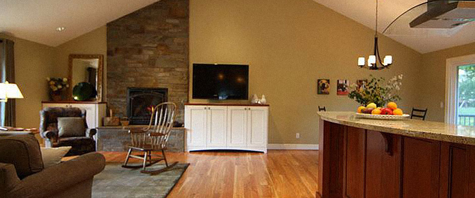 fireplace_facelift_stone_remodel