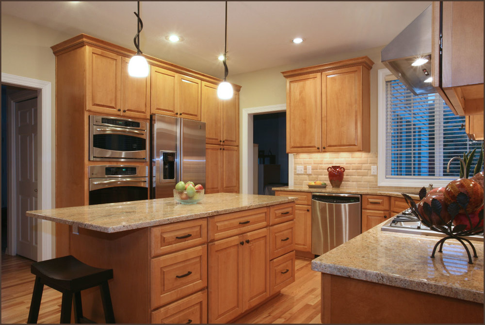 rohlman_kitchen_remodel_portland_3.jpg