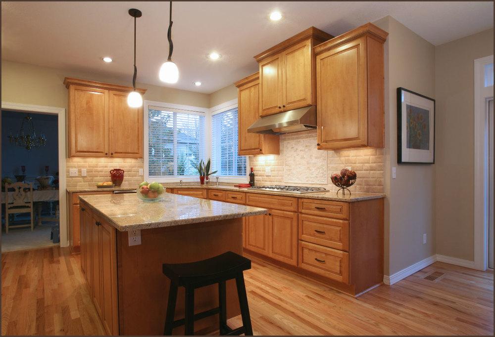 rohlman_kitchen_remodel_portland_6.jpg