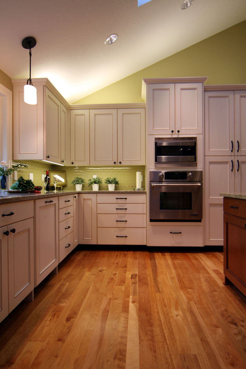 orren_kitchen_remodel_west_linn_2.jpg