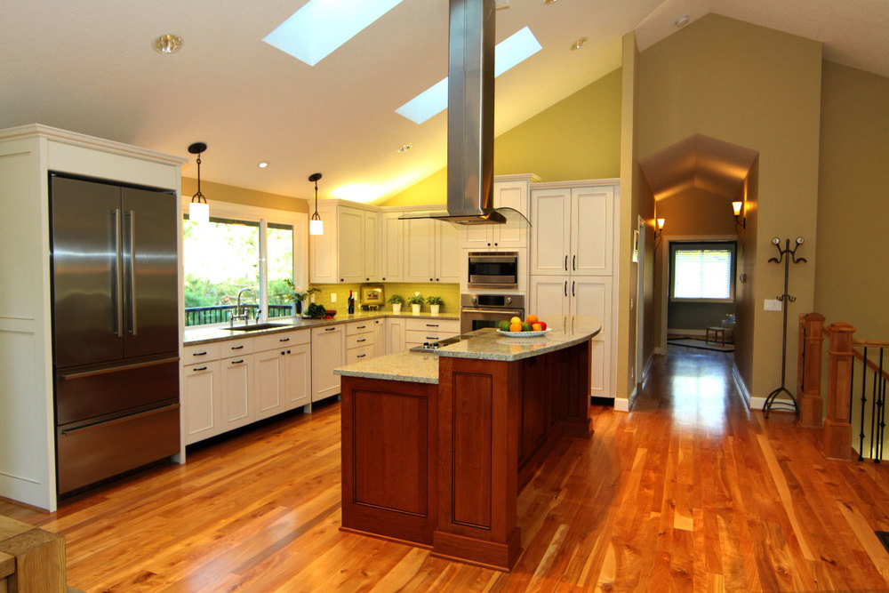 orren_kitchen_remodel_west_linn_1.jpg