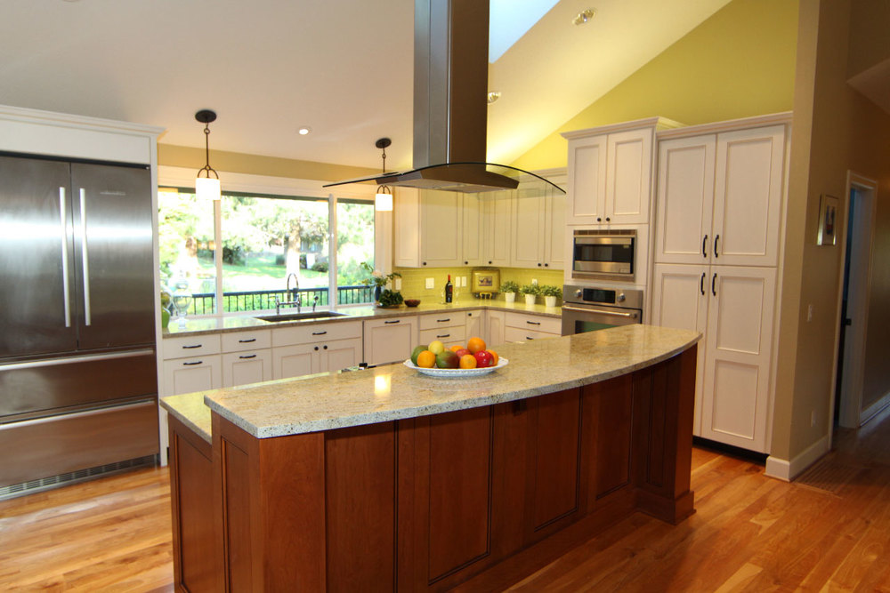 orren_kitchen_remodel_west_linn_3.jpg