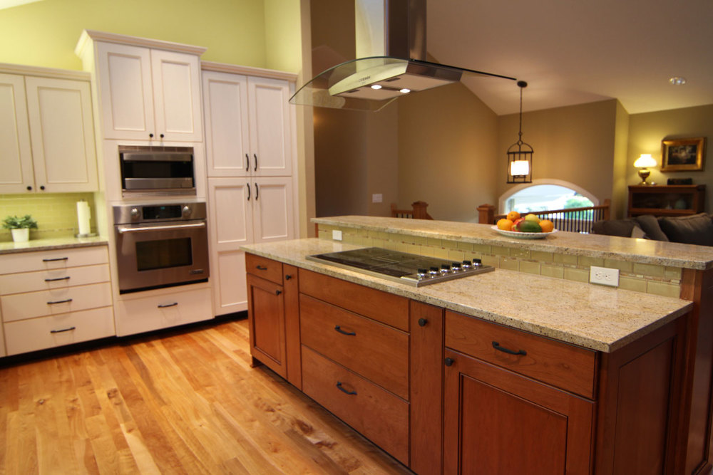 orren_kitchen_remodel_west_linn_4.jpg