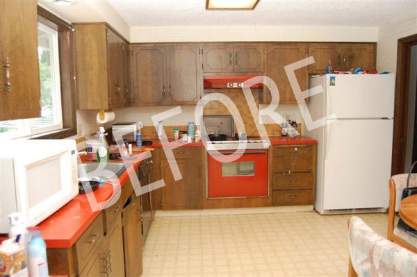 orren_kitchen_remodel_west_linn_before1.jpg