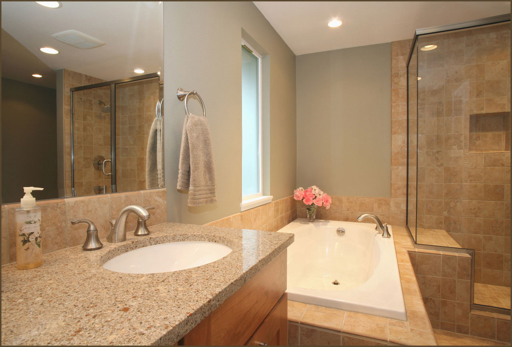 hunter_bathroom_remodel_3.jpg