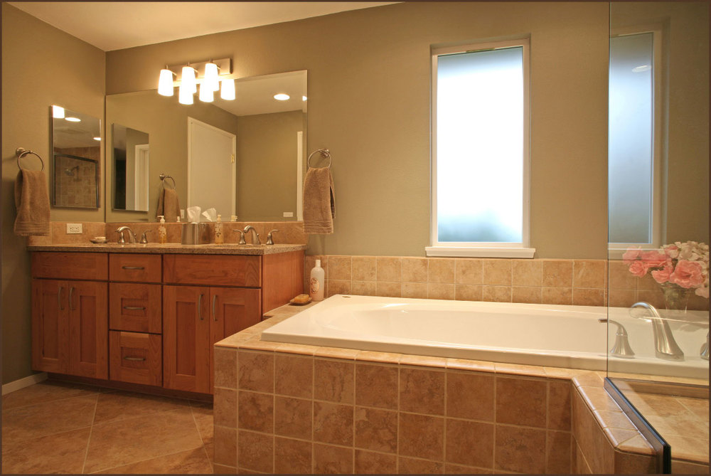 hunter_bathroom_remodel_4.jpg