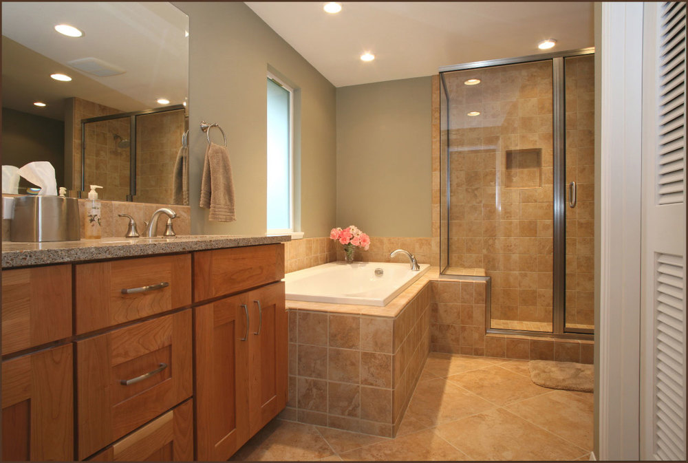 hunter_bathroom_remodel_5.jpg