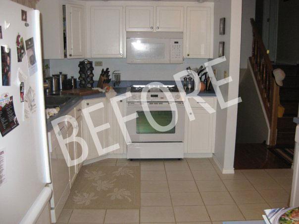 greenke_kitchen_remodel_before_2.jpg