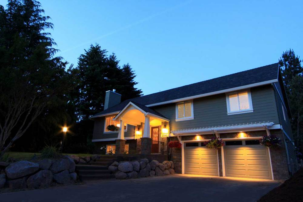 """David exceeded my expectations. I never imagined the apartment could transform into such a beautiful place."""