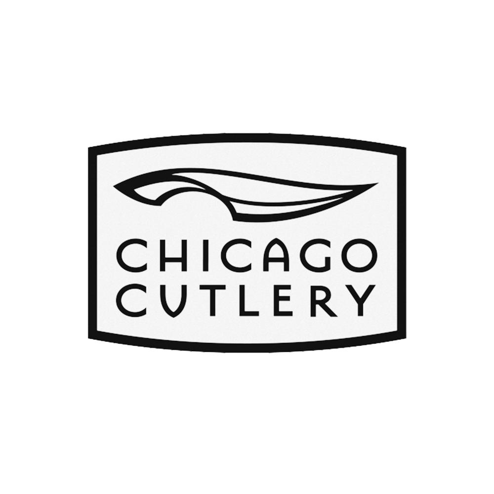 chicagocut.png