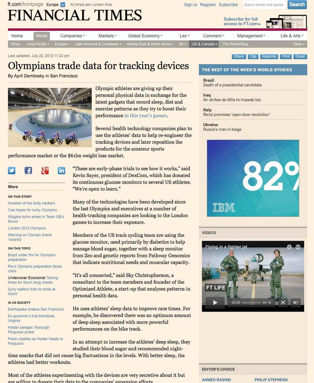 OAthlete_Financial_Times_Sky_Christopherson.jpg