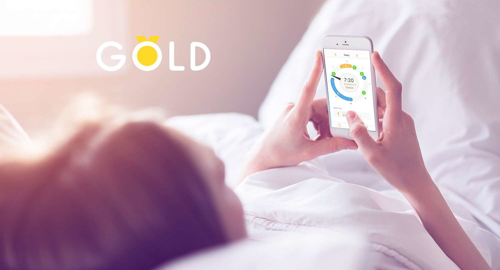 Gold-app-woman-bed.jpg