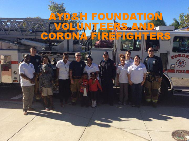 SOME OF OUR TEAM OF MEDICAL PROFESSIONALS,VOLUNTEERS AND CORONA FIRE FIGHTERS.
