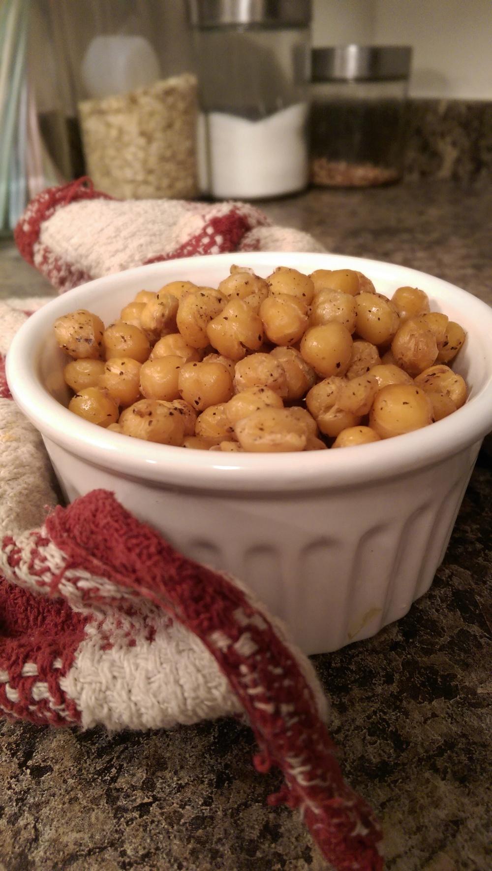 crunchy_garbanzo_beans