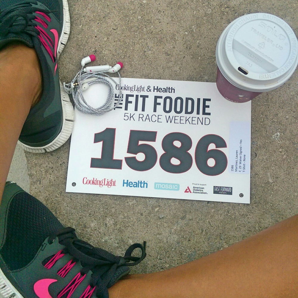 fit_foodie_race_series