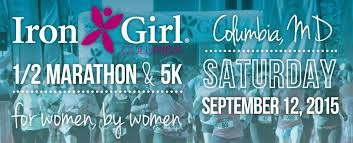 Iron_Girl_Half_Marathon_2015