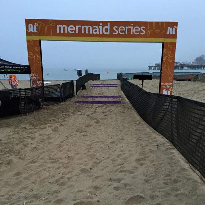 mermaid_series_triathlon_capitola