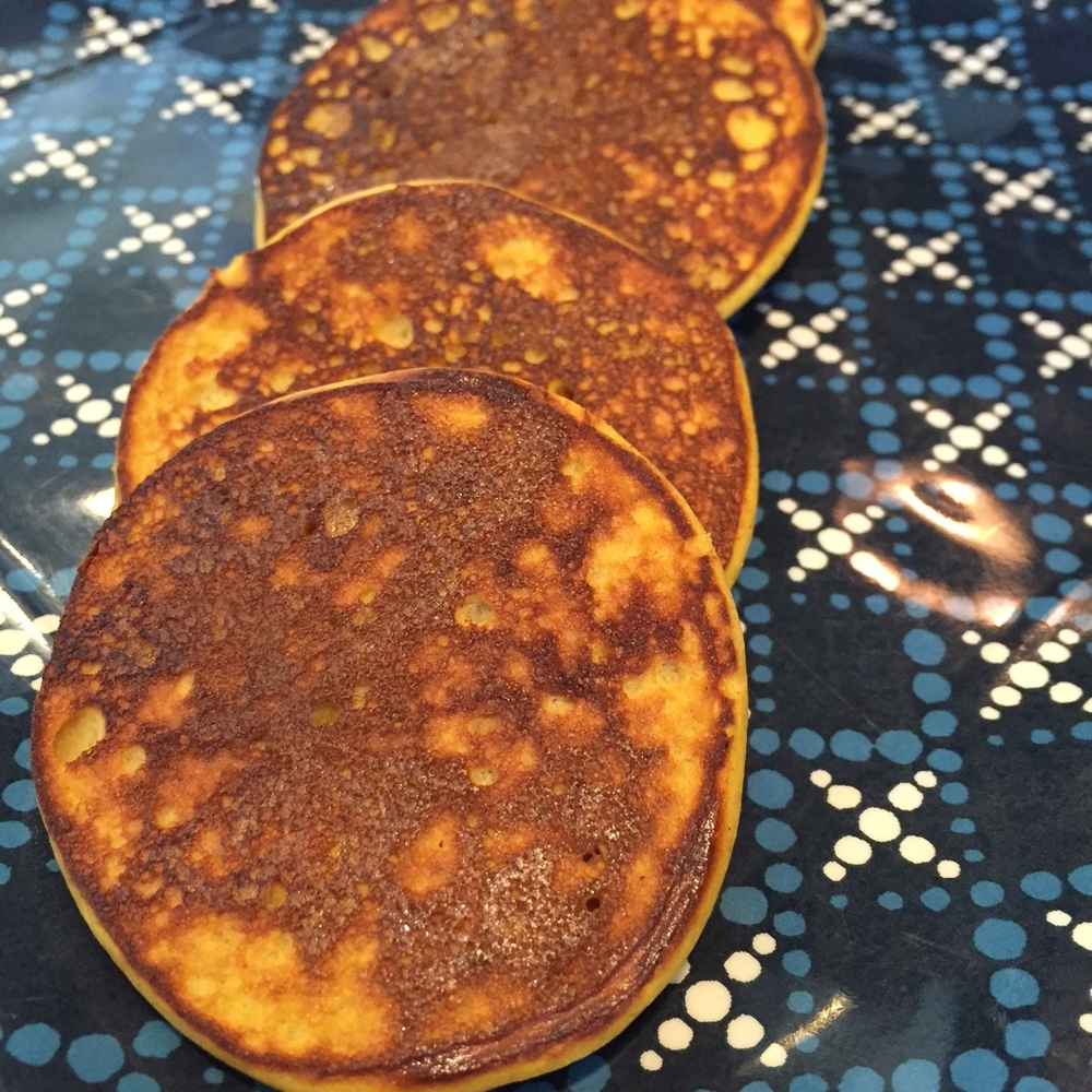 3_ingredient_sweet_potatoe_pancakes