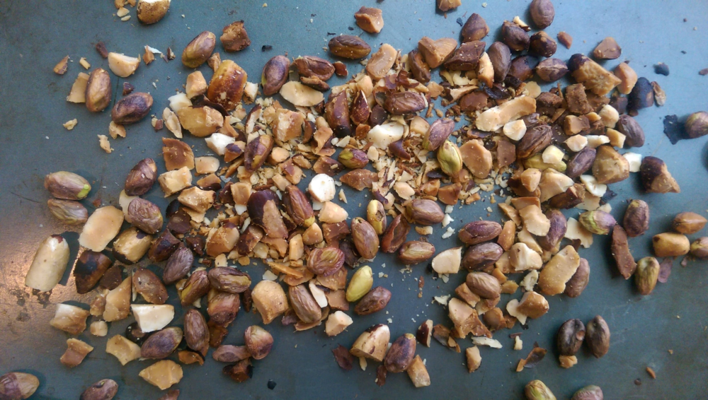 DIY_Roasted_Trailmix